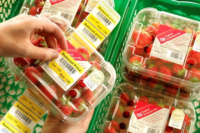 تضمین سلامت در زنجیره تأمین مواد غذایی به وسیله ردیابی