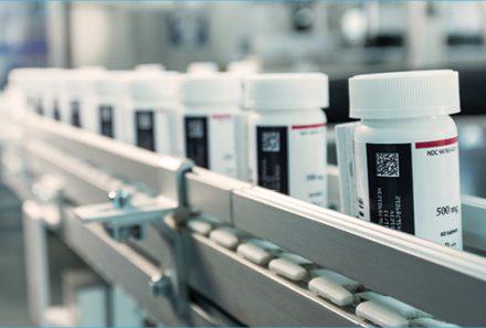 ردیابی دارویی برای جلوگیری از وقوع اتفاقات حادثه آفرین